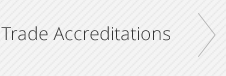 Trade Accreditations
